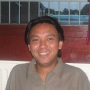 druk_tshering profile image