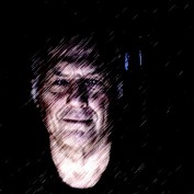 prziloczek profile image