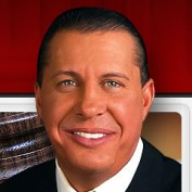 Randolph Goldberg profile image
