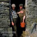 Early Irish farmers settled in Kentucky
