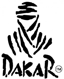 Picture from www.dakar.com