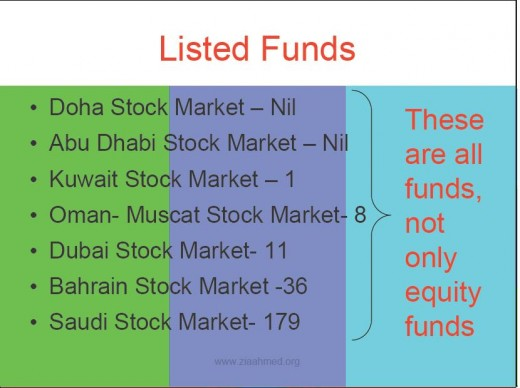 GCC FUND OVERVIEW 3
