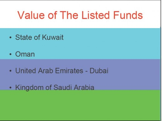 GCC FUND OVERVIEW 5
