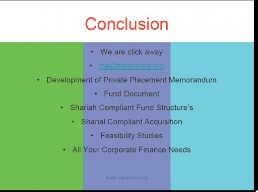 GCC FUND OVERVIEW 20