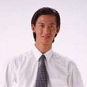 MikeNV profile image