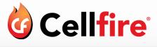 Cellfire.com