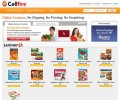 Save Money on Food with Cellfire