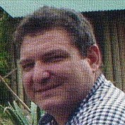 manchito profile image