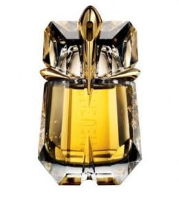 Alien Liqueur de Parfum, a revamp of the original Alien