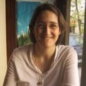 Pauline Laing profile image
