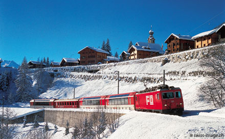 courtesy of http://www.switzerlandholidays.com