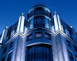 Radisson SAS Royal Hotel