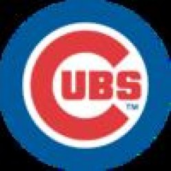 CUBS & Best Play in Baseball