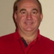 Mike Dennis profile image