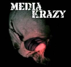 Media Crazy