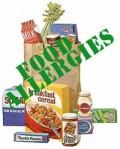 Food Allergies - Adult Onset Allergy