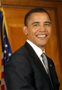 History Marks an~  Appointed Charge~  Of a revered great man~  Measured to high honor~  Esteem and prestigious regard he stands!