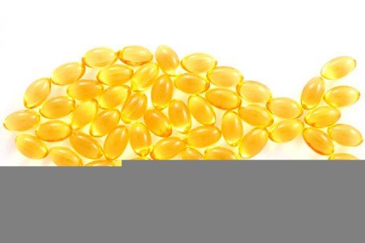 Cod liver oil unknown facts