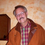 J. Frank Dunkin profile image