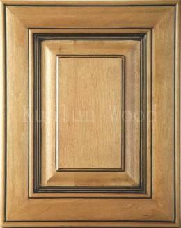 Doorbox - Handleless kitchen doors, high gloss replacement