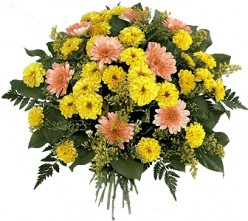 Tips how to send flowers to Ukraine.