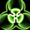Toxic Messiah profile image