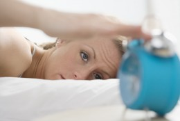 Any form of sleep disorder is unpleasant - if you feel you need help, then prehaps you should seek professional advice.