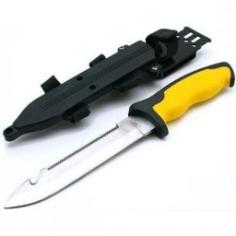The Dive Knife