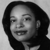 Theda K. profile image