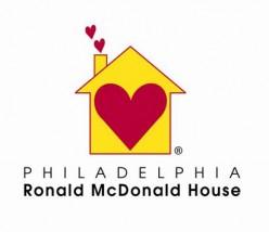 CHOP: Life at the Ronald McDonald House, Philadelphia