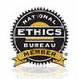 "ethical implications of enron Ethics in marketing  sometimes, it takes a lot of courage to be ethical""  try telling that to those who were marketing enron,."