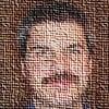 Pinot Grigio profile image