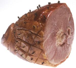 Ham Hock