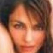 tamron profile image