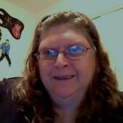 smilefreely profile image