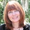 Sherri Cortland profile image