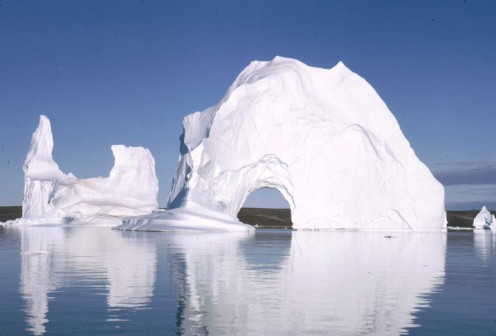 Tip of the iceburg. There is much more to know.