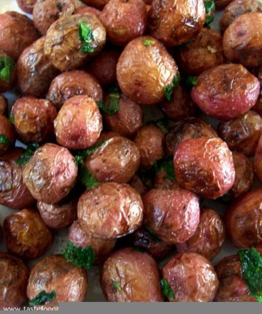 tastefood.typepad.com