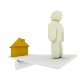 Finding the right house and mortgage can be a true balancing act.  Not everyone has your best interests in mind.