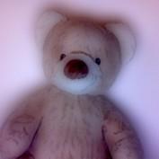 Fairbear profile image