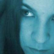 Calystazura profile image