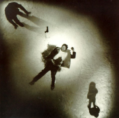 (image from: http://www.southern.net/southern/band/SLINT/disc.html)