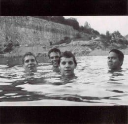 (image from: http://www.78s.ch/2009/05/25/coverart-slint-spiderland)