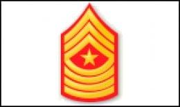 USMC SgtMaj