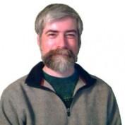 D Robertson profile image