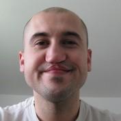 pufek77 profile image