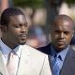 Michael Vick - Back in The NFL - Was His Punishment too Harsh?