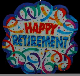 If you finance your retirement correctly, you'll be able to enjoy it on your own terms