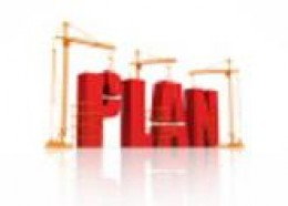 Plan and Work