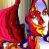 Monica in Florida profile image